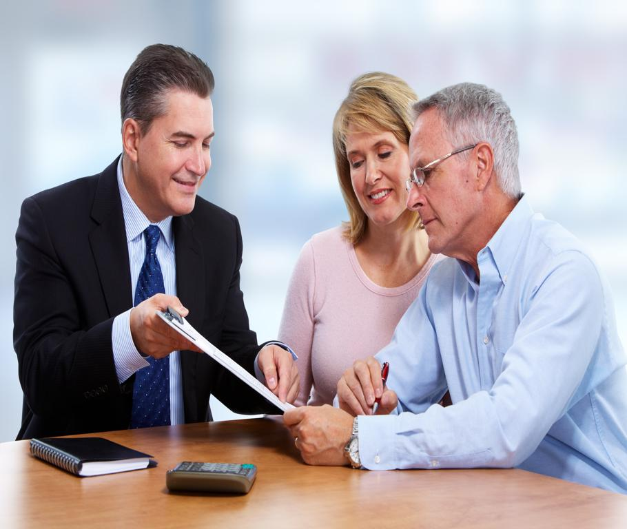 A Complete Guide on When and Why You Should Switch Insurance Agents