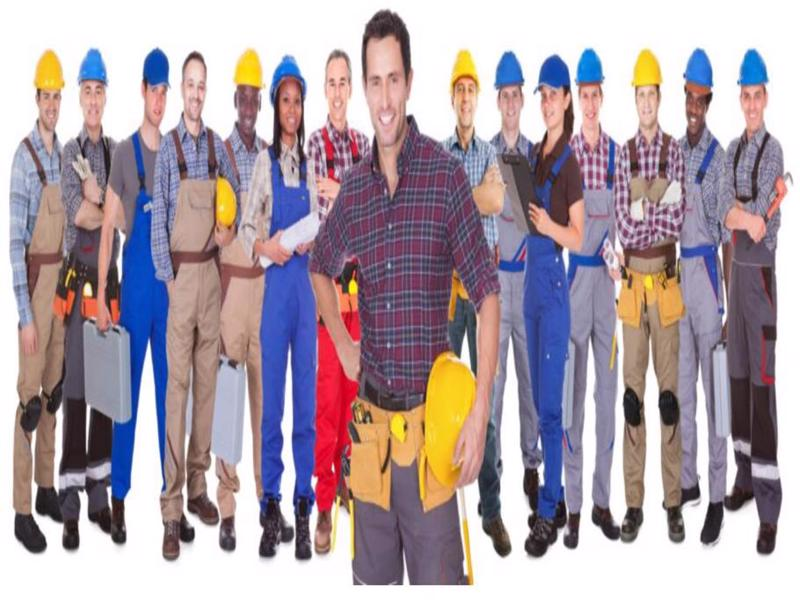 Contractors General Liaibility Insurance
