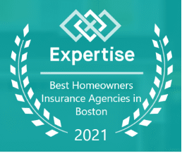 Expertise Best Homeowners Insurance Agency 2021