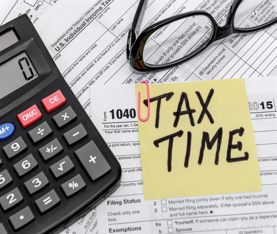 Top 20 Most Overlooked Tax Deductions for 2021
