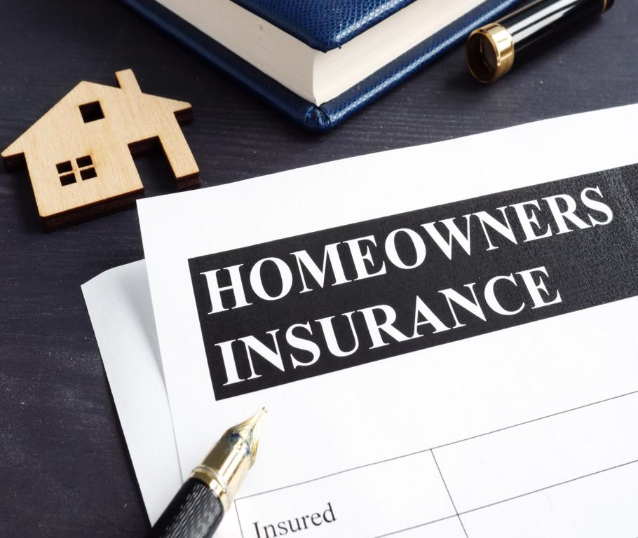 Best Homeowners Insurance Guide for 2021