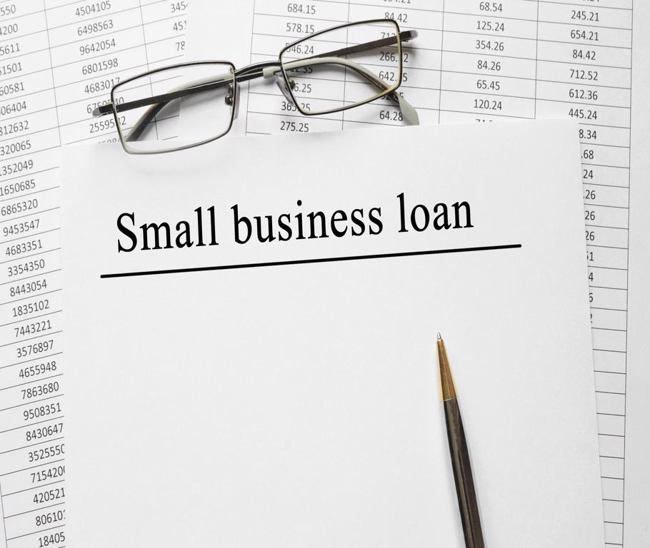 How to Apply for and Finance a Small Business Loan