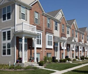 Townhouse vs Condo Why the difference matters
