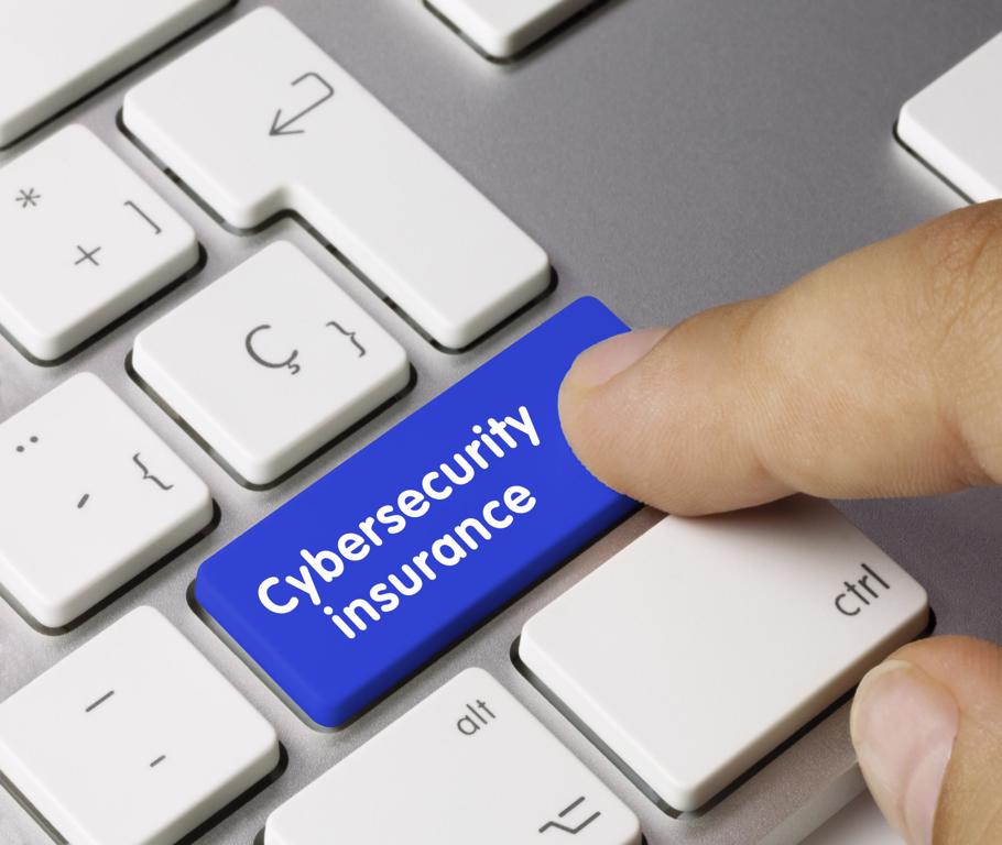 What Is Cyber Liability Insurance