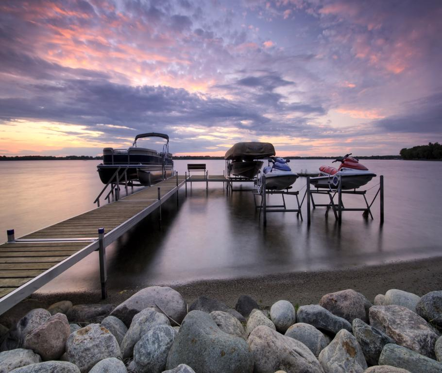 Boat Buyers Guide 2021