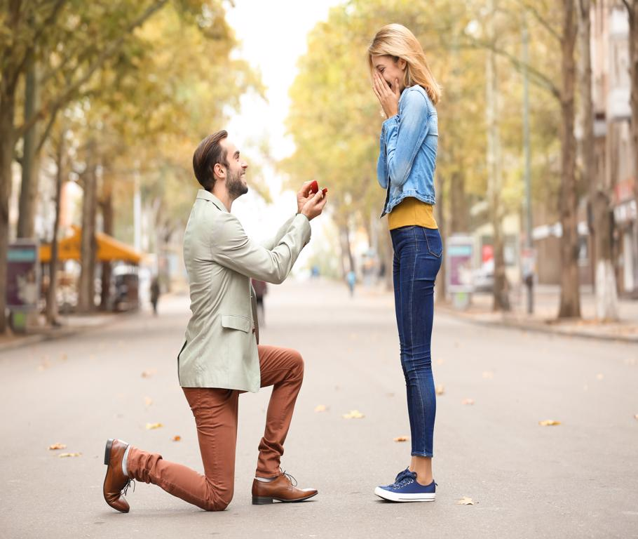 Engagement Ring Insurance 101 Everything You Need to Know for 2021