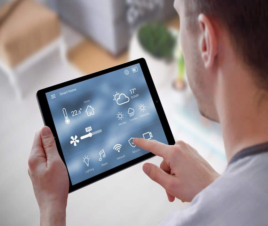 Everything You Need to Know About Smart Home Automation