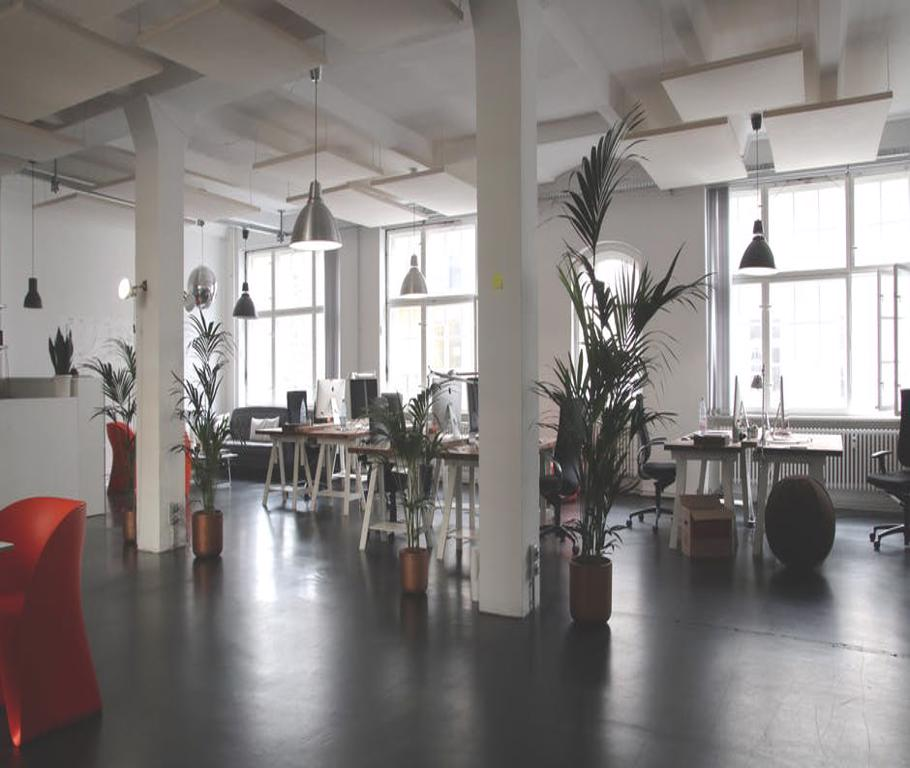 How to Negotiate A Commercial Lease for Your Business