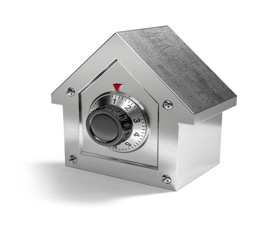What You Need to Know Before You Invest in a Safe