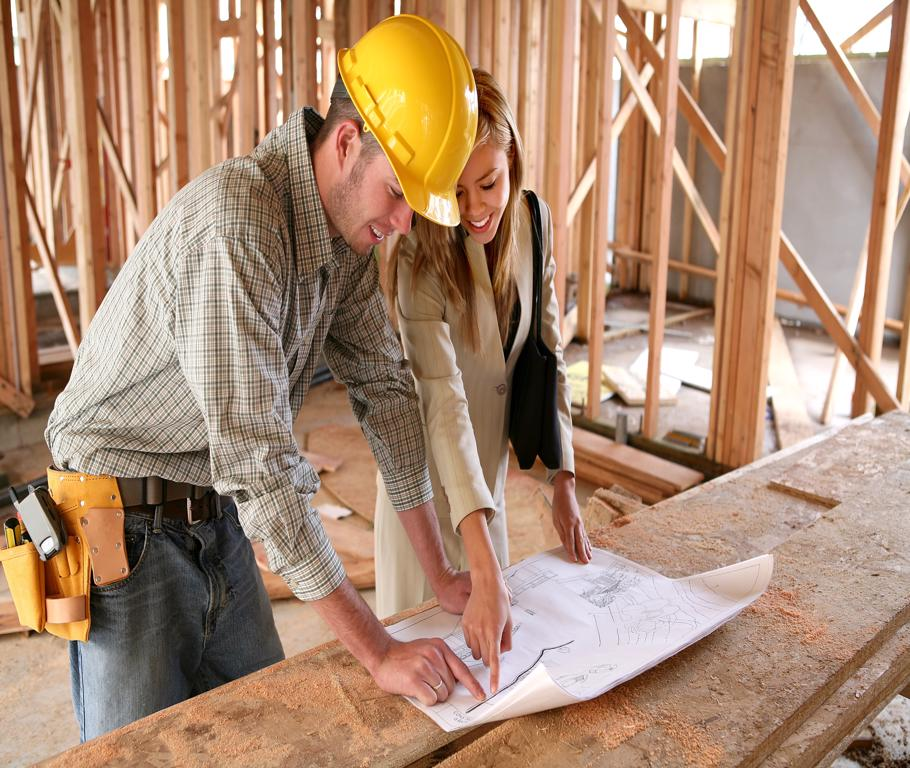Home Improvement 101: How to Hire a Contractor for Your Home Project