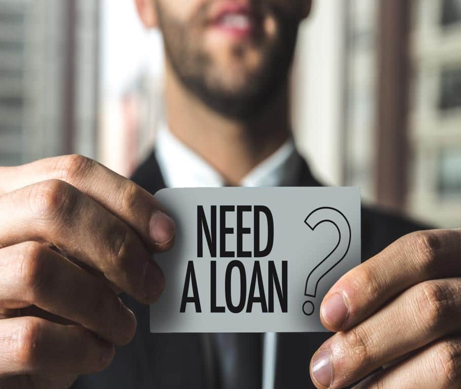 Step by Step Guide to Personal Loans 101