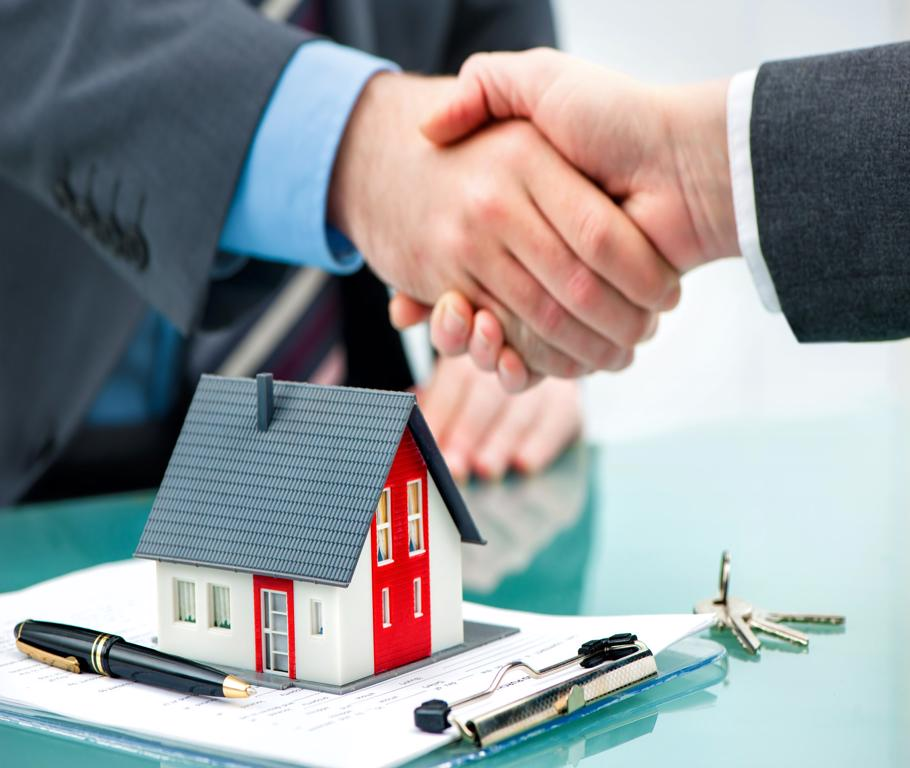 How to Get Pre-Approved For a Mortgage in 2021