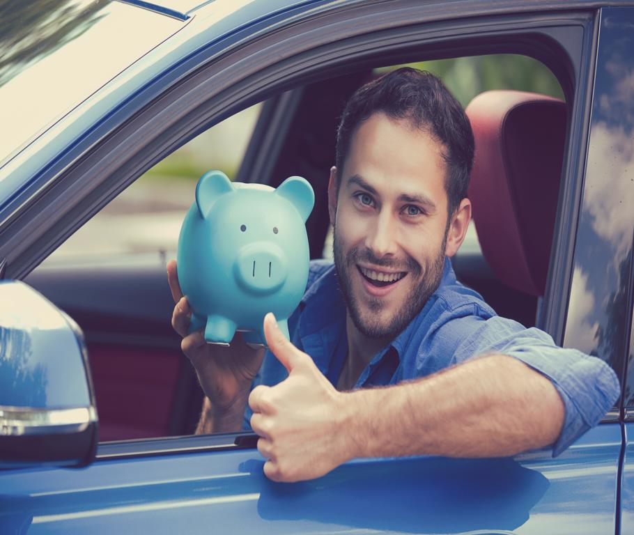 Reducing Your Car Insurance