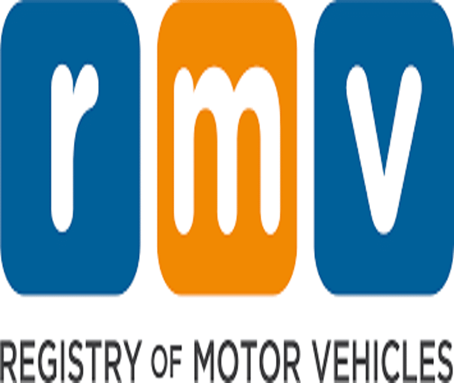 Registry of Motor Vehicle Massachusetts Low Plate Lottery