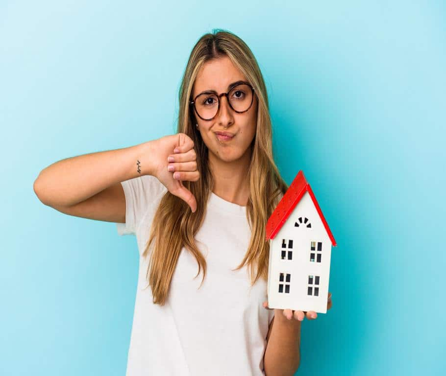 10 Red Flags Your Working With The Wrong Real Estate Agent