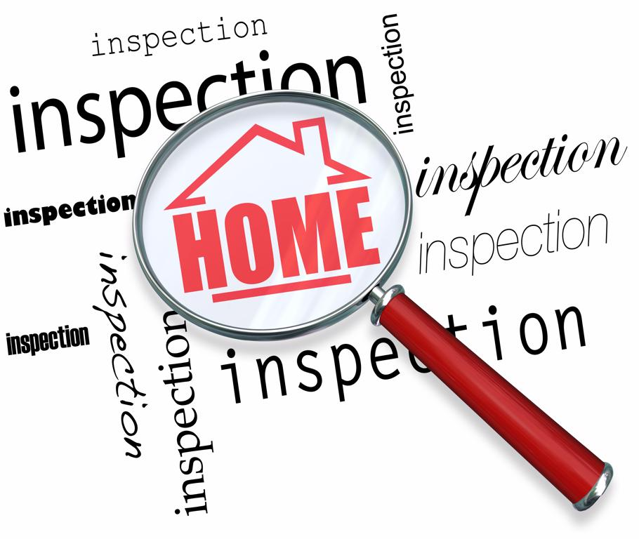 Top Reasons Why a Home Inspection is Important