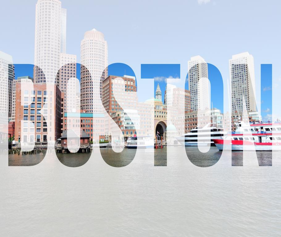 Boston's Top Slang Words